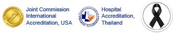 ヤンヒー総合病院ロゴ